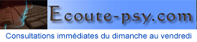 Le site des consultations online, msn, google talk , skype, par t�l�phone, chat room et �change d'email