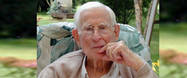 Les Malades d'Alzheimer , comment les aider