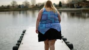 obesite-en-parler