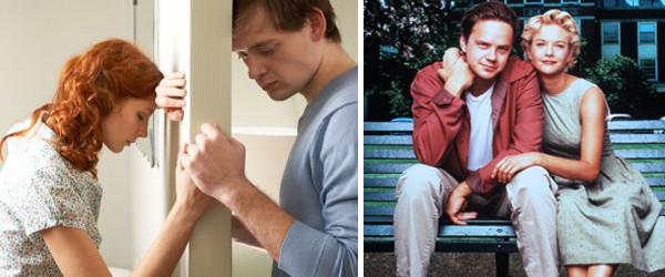 Programme d'urgence pour sauver votre couple