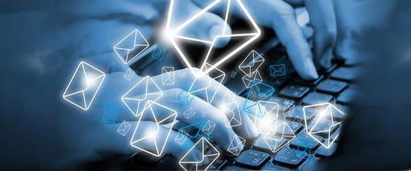 Comprendre une personne à travers ses emails