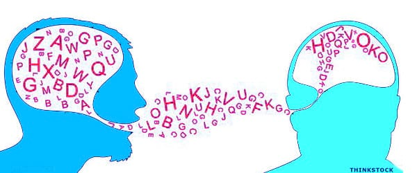 Analyse systémique: écouter et non manipuler