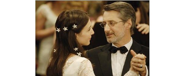 Le conseiller conjugal répond à vos questions sur le couple