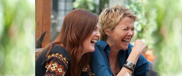 L'humour et le rire dans le bien être